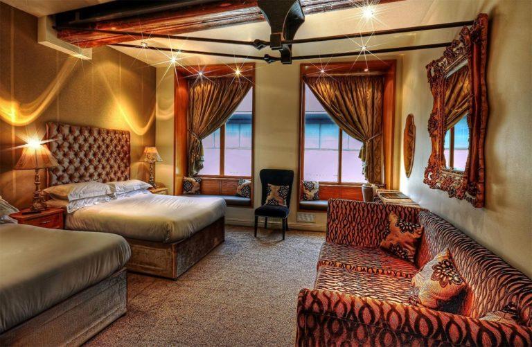 Купить гостиничный бизнес в европе аренда вилл и апартаментов в греции